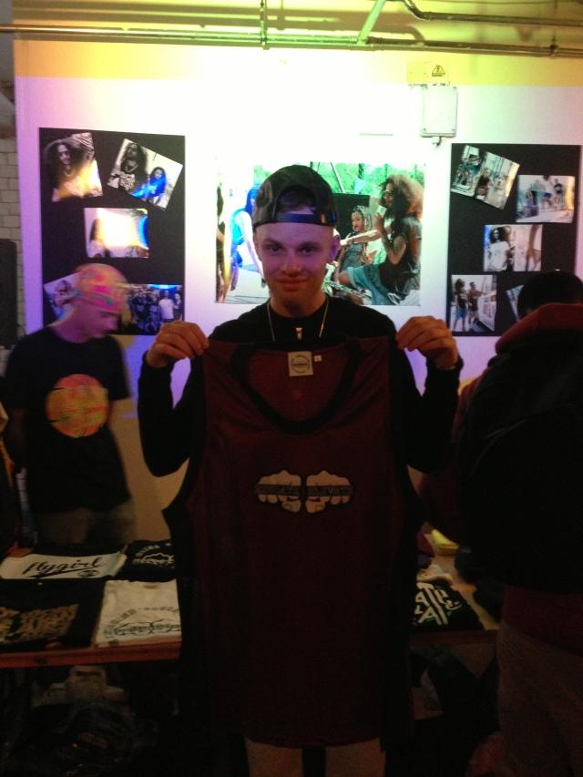 educate elevate davo howarth 6 acre kicks streetwear festival  (9)